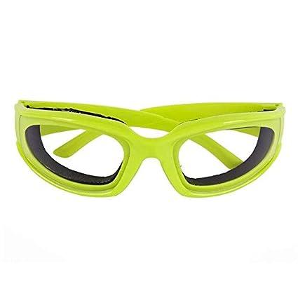 White 1 Pcs Professional Motocross Onion Goggles Motorcycle Designer Fashion Glasses Dirt Bike Ski Goggles Safety Glasses Eyes Protector