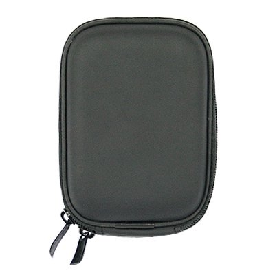 hde-hard-case-for-kodak-easyshare-digital-cameras
