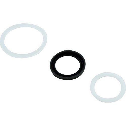 Zodiac Jandy R0378200 Ray-Vac Swivel Rebuild Kit