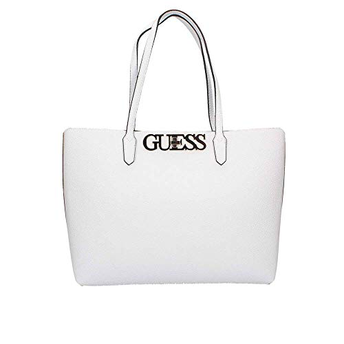Guess Uptown Women's Shopper Bag ()