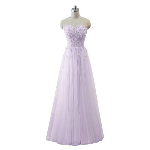 Long Tulle Ballkleider Love King's Perlen Frauen Abendkleid Formal Maxi Schatz 87 7q7pTItwW