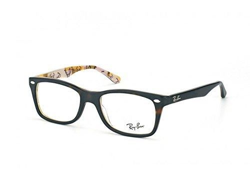 Occhiale da Vista Ray Ban RX 5228 (5409) LV2L8n8cRq