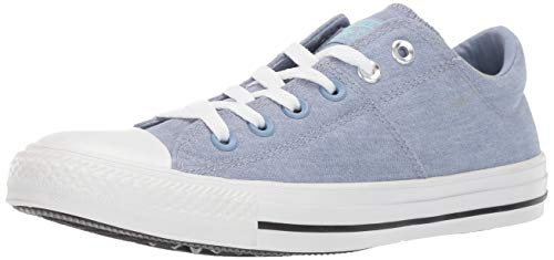 Converse Converse Women's Chuck Taylor All Star Madison Low