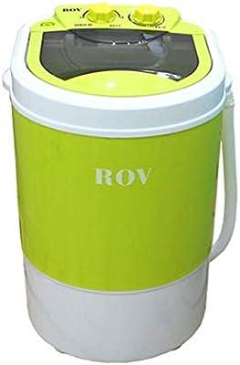 Lavadora de Zapatos Pequeño hogar Manual Cepillo Máquina de ...