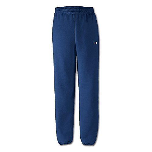 Champion Double Dry Eco Fleece Pant by Champion