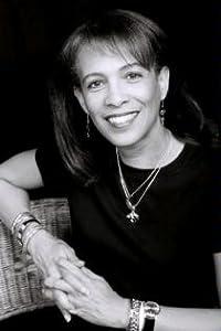 Sheila Williams