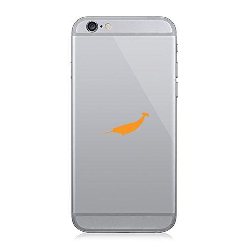 mobile 1 sticker - 5