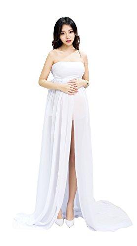 asos 1 shoulder dress - 2