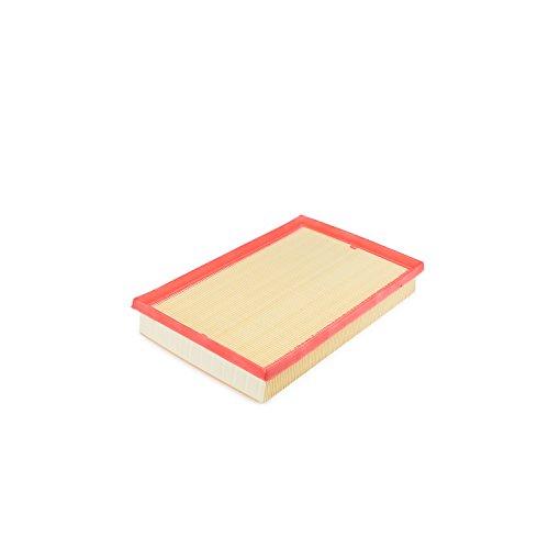 UFI Filters 30.158.00 Air Filter: