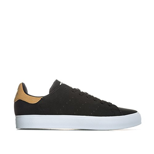 Adidas Adidas Uomo Sneaker Sneaker zzrwq50