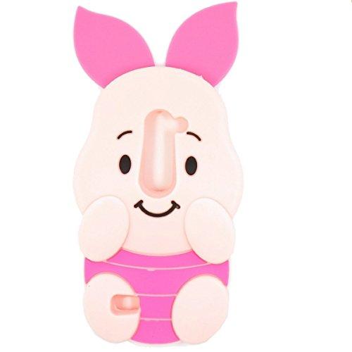 teddy bear lg phone case - 6