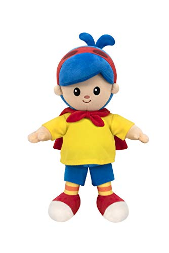 Mother Goose Club Jack B. Nimble Plush Doll for sale  Delivered anywhere in USA