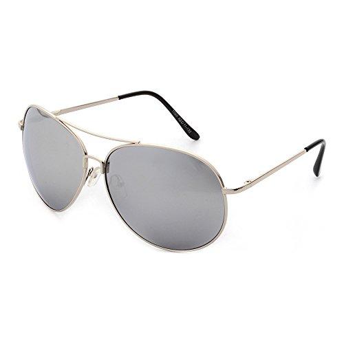 Damas Pilotos Lujo Hombre Sol D4 De De Limotai Solgafas Gafas Gafas Gafas Sol De Grandes Conduciendo De Señoras F1 1S1WqPcO