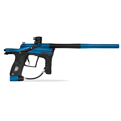 Planet Eclipse ETEK5 Paintball Marker/Gun - ETEK 5 (Blue)