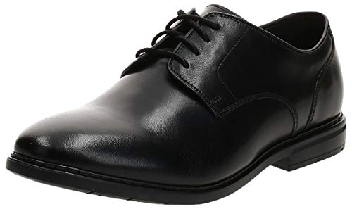 Clarks Banbury Lace, Men's Shoes