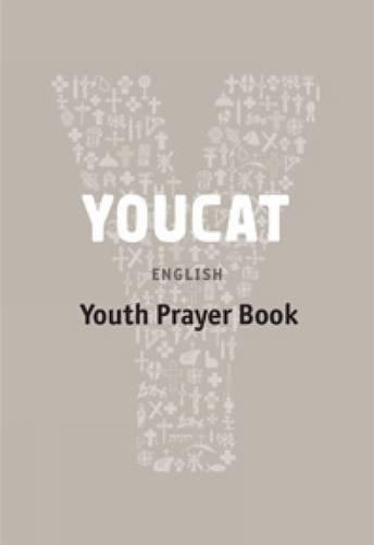 YOUCAT Prayer Book
