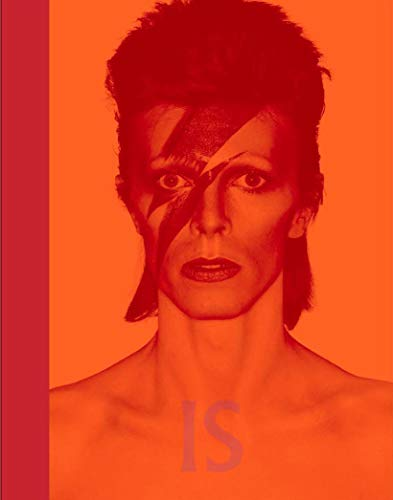 David Bowie Is... (Museum of Contemporary Art,