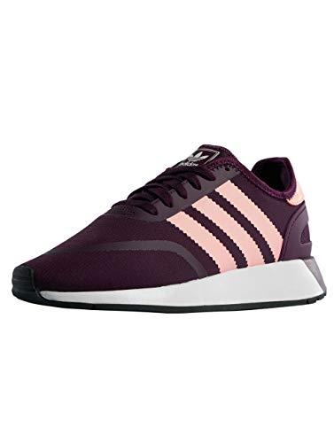 Adidas De W 5923 Chaussures Rouge Fitness narcla N 0 rojnoc Femme ftwbla qr1Iwpr