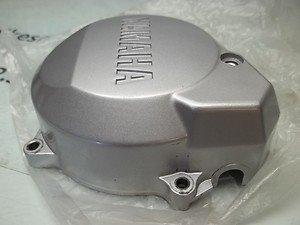 yamaha generator cover - 9