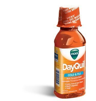 vicks-dayquil-cold-and-flu-relief-liquid-8-fluid-ounce-by-proctor-