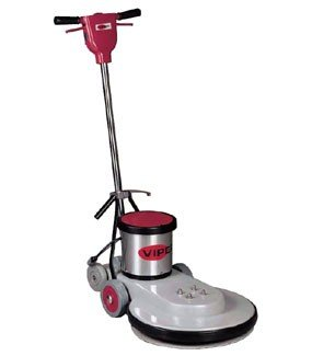 "VN1500 Venom High Speed Floor Machine - 20"" 1500 RPM"