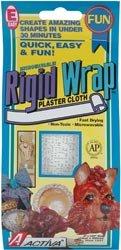 Activa Rigid Wrap