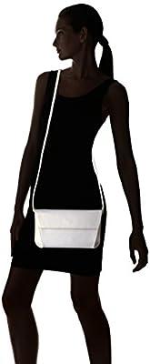 J.Renee Maressa Handbag