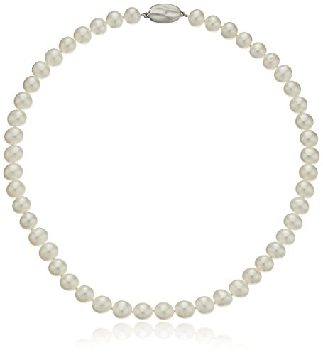 Honora Pearl Jewelry White...