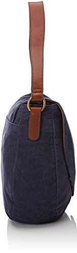 Sacs bandouli Bag Timberland Saddle Sacs bandouli Saddle Bag Timberland BqBwErz