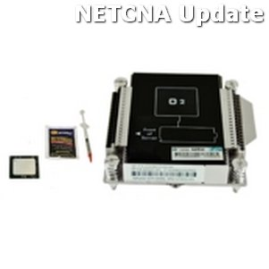 726993-B21 HP Intel Xeon E5-2683v3 2.0GHz BL460c G9 Compatible Product by NETCNA