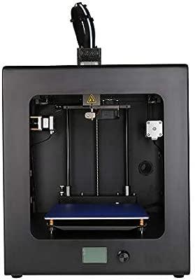 ForceSthrength CR-2020 Impresora 3D de Escritorio con nivelación ...