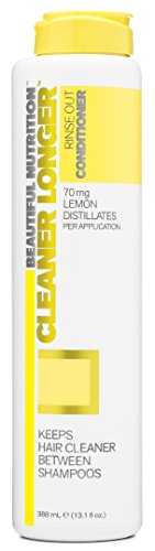 beautiful-nutrition-cleaner-longer-rinse-out-conditioner-131-fluid-ounce