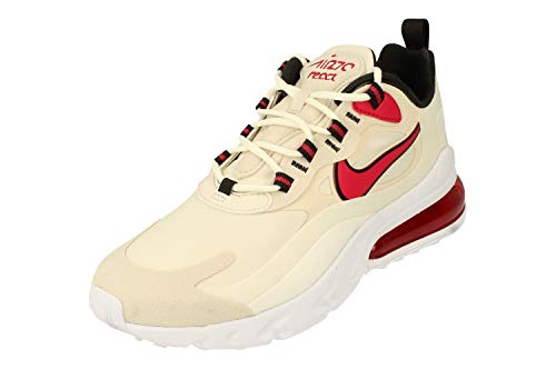 Nike Air Max 270 React Mens Running Trainers Ct1280 Sneakers Shoes