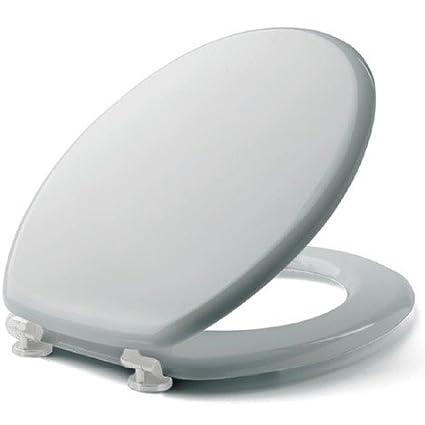 Sedile Copri Wc Dolomite.Sedile Wc Copri Water Per Mod Vaso Clodia Dolomite Amazon It