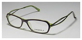 dd396b8b86c5 Designer Eyeglasses Frames Amazon. www.lesbauxdeprovence.com ...