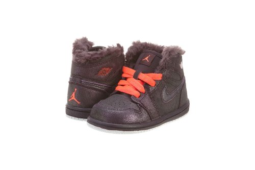 Jordan 1 Retro High Premier Style: 543826-608 Size: 9.5