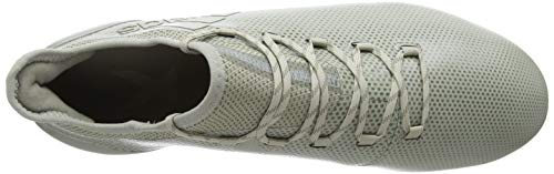 Uomo X Colori 17 Vari Adidas sesamo arcill Calcio 1 Scarpe arcill Da Fg H5aq8wq0d