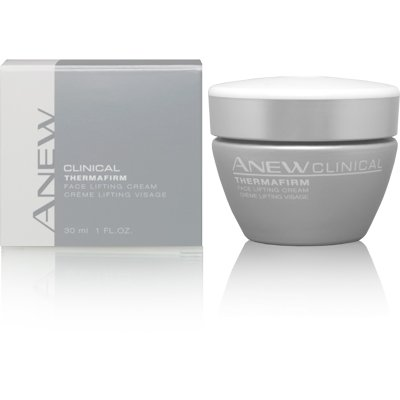 Anew Face Cream - 6