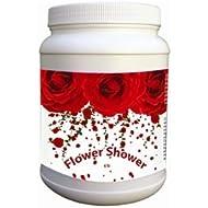 Best Magic Wand flowershower
