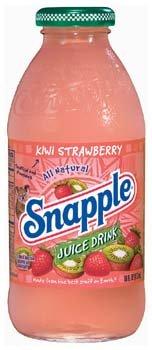 snapple-kiwi-strawberry-juice-drink-64-oz