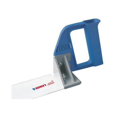 Lenox 20987 Flush Cutting Blade Adapter