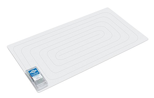 PetSafe ScatMat Indoor Pet Training Mat for Dogs and Cats, M
