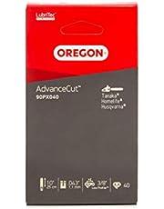 Oregon AdvanceCut 90PX zaagketting geschikt voor 25 cm Einhell, Gardol, Matrix, Mr. Gardener, Pattfield hoogsnoeier, 40 aandrijfschakels