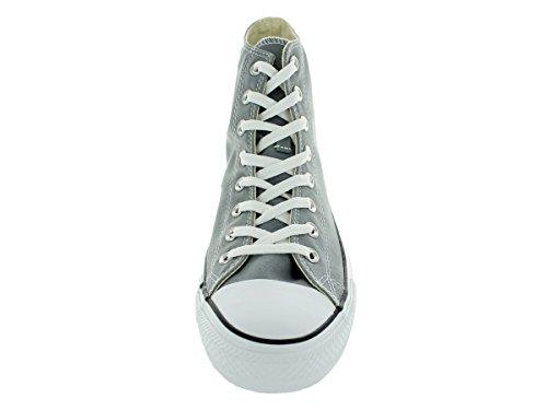 Converse 144826 Femmes Baskets Pour Dolphin rrqg76wd