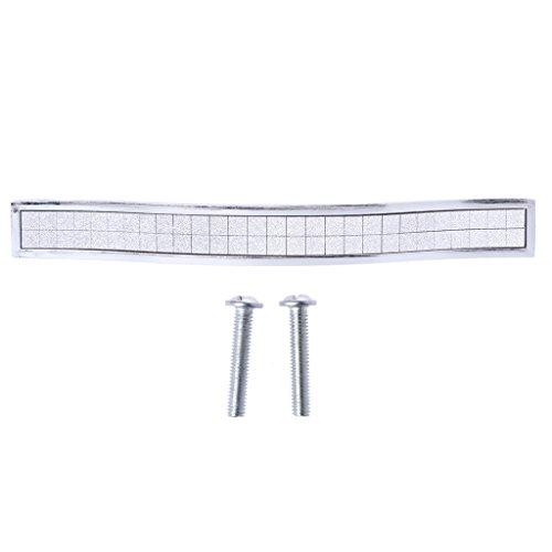 (JUNESUN Modern Rhinestone Drawer Cabinet Kitchen Cupboard Wardrobe Door Pull Handle Knob)