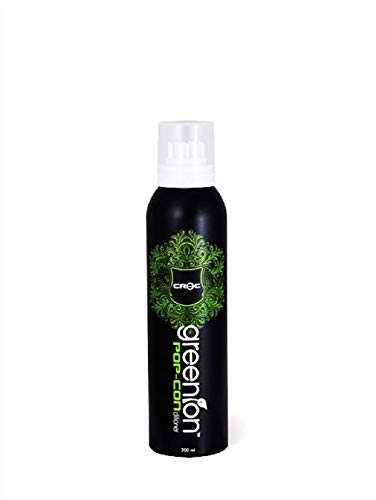 74d47f66dc CROC HAIR GROWTH SPRAY without MINOXIDIL FOAM for Men-Women for THINNING  HAIR TREATMENT  ...