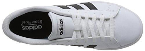2 Daily adidas Ftwbla Negbas Weiß Fitnessschuhe Negbas 0 000 Herren aRwxCqxnBf