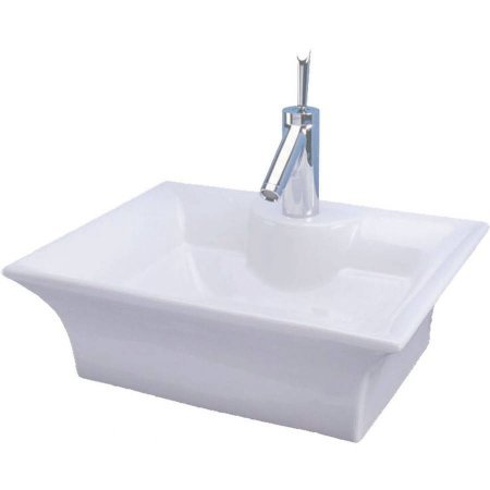 Cascadian Sanitary Ware 18