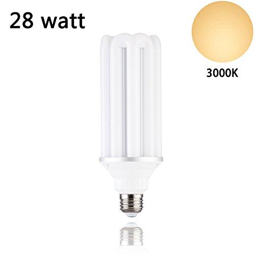E40 Led Street Light 28W