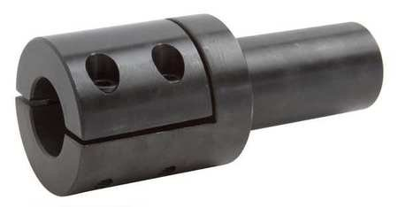 Most Popular Clamp On Couplings